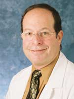 Dr. Howard Diener MD